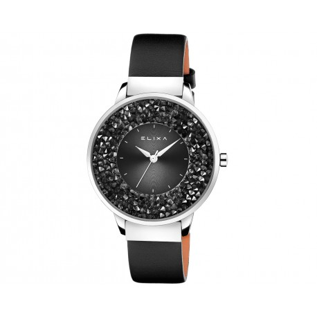 Reloj Elixa Mujer