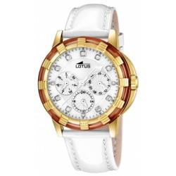 Reloj Lotus Glee Mujer