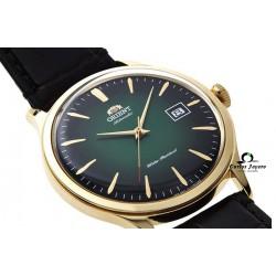Reloj Orient Hombre