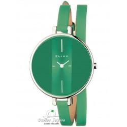 Reloj Elixa