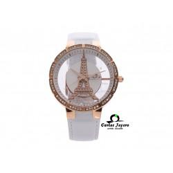 Reloj Paris Hilton