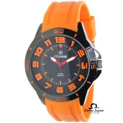 Reloj Colmar