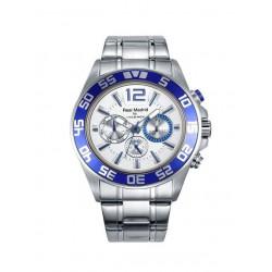 Reloj Viceroy Real Madrid Hombre