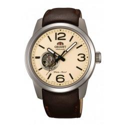Reloj Orient Automatico Hombre