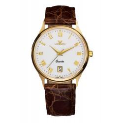 Reloj Viceroy Hombre Oro 18k