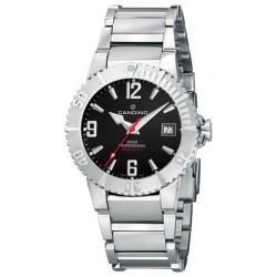 Reloj Candino Hombre