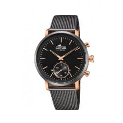 Reloj Lotus Hybrid