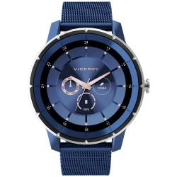 Reloj Viceroy Smart Pro