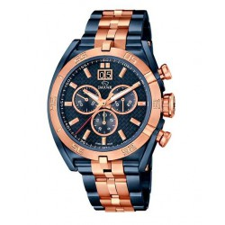 Reloj Jaguar Special Edition