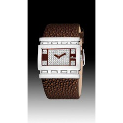 Reloj Lotus15542/2