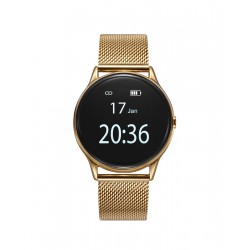 Reloj Mark Maddox SmartNow