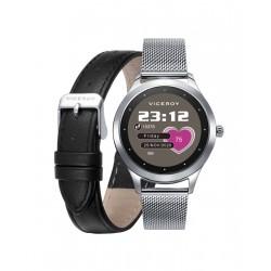 Reloj Viceroy SmartPro